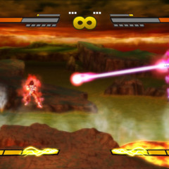 Foto 26 de 109 de la galería dragon-ball-z-burst-limit en Vida Extra