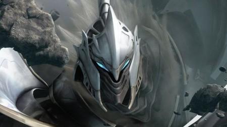 TGS 2008: 'White Knight Chronicles', nueva información y vídeo del RPG exclusivo de PS3