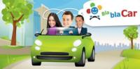 "BlaBlaCar se salva de la ""caza"" de Fomento, de momento..."