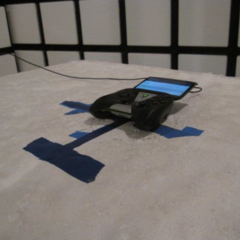 Foto 3 de 4 de la galería shield-portable-2 en Xataka Android México