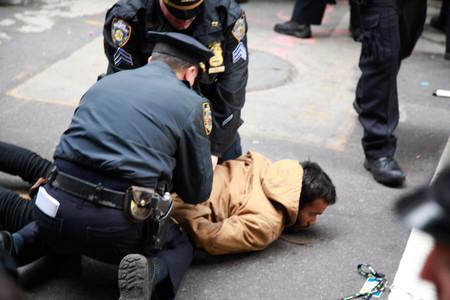 Como Grabar Policia Forma Etica Y Segura En Manifestaciones 02
