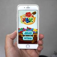 Chacmool Xek, juego puzzle con el que un estudio mexicano quiere enseñar la cultura maya