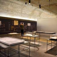 Spanish Architectures: un recorrido por lo mejor de la arquitectura española contemporánea
