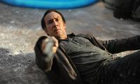 'Tokarev', el show de Nicolas Cage