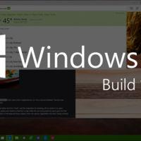 Estas son las novedades de la nueva build 10061 de Windows 10 Technical Preview