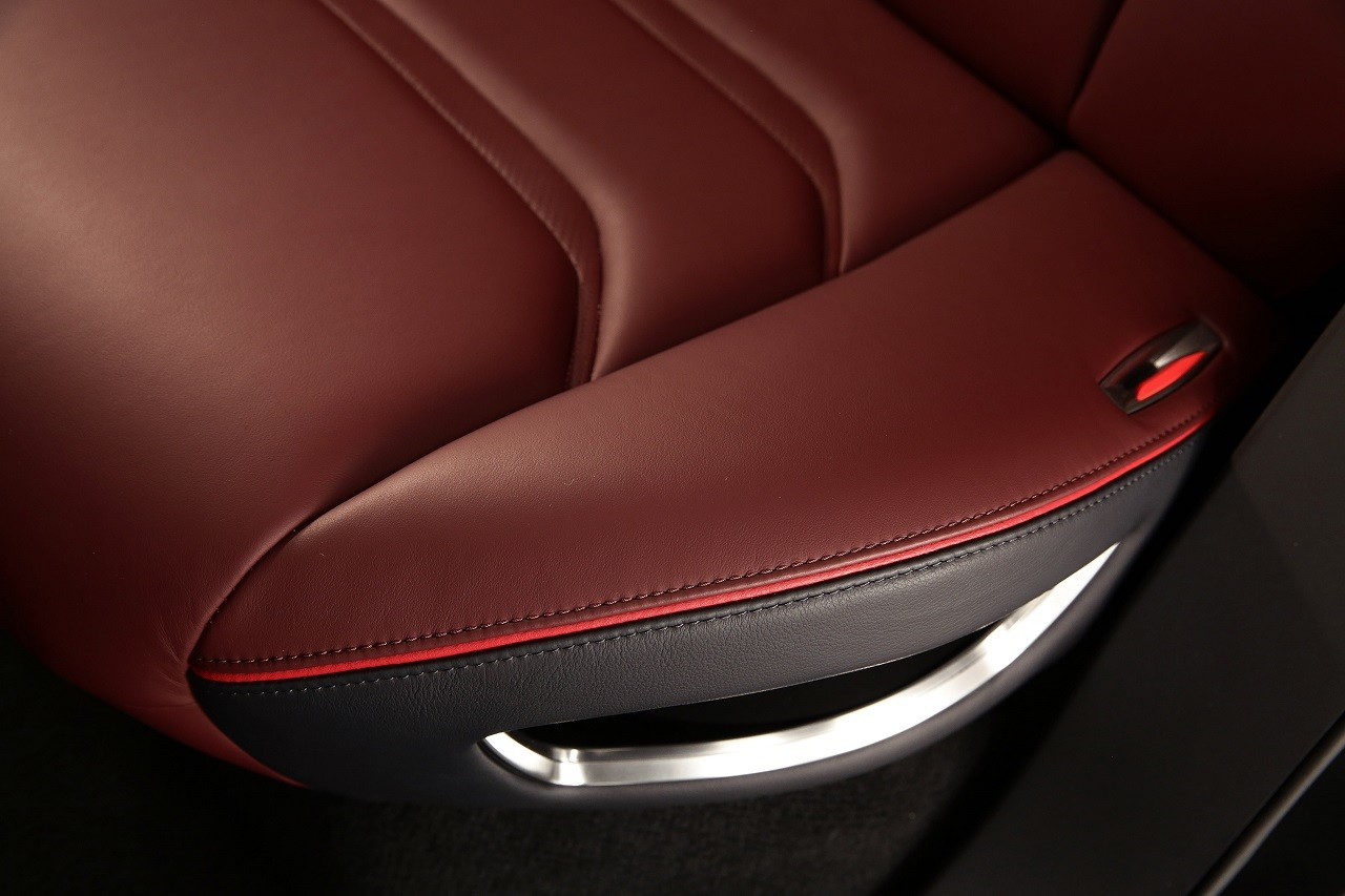 Foto de Mitsubishi GT-PHEV Concept (3/7)