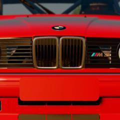 Foto 13 de 49 de la galería project-cars-nuevas-imagenes-2013 en Vida Extra