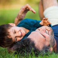 Día del padre: 15 papás nos cuentan cómo les ha cambiado la vida la paternidad