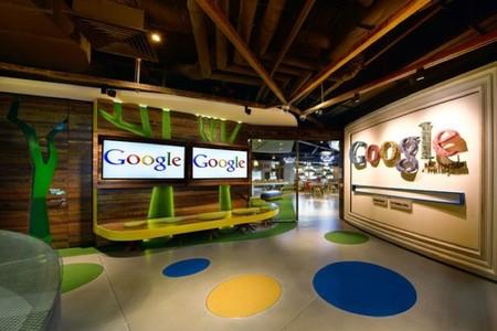 google kuala lumpur 2
