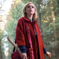 Netflix confía en su joven bruja: 'Las escalofriantes aventuras de Sabrina' ya está grabando su segunda temporada