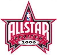 El NBA All Star en Cuatro