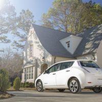 Las ventas de coches eléctricos se estancan en Estados Unidos en la primera mitad de 2015 (salvo por Tesla)
