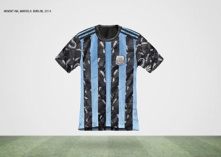 world-cup-jerseys-for-highsnobiety-02.jpg
