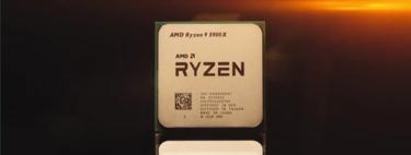 AMD Ryzen 5000: la arquitectura Zen 3 busca conquistar a los más gamers en los nuevos procesadores de AMD