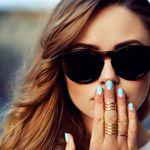 ¿Sabes cómo vas a vestir tus uñas esta Primavera 2017? Aquí te damos opciones para marcar la diferencia