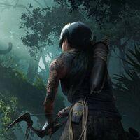 Los últimos Tomb Raider dicen adiós a Denuvo en PC con su nuevo parche oficial, y no es la única novedad