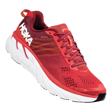 hoka-one-one-clifton-6