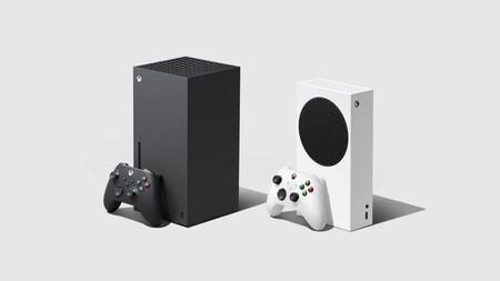 Microsoft cree que el stock de Xbox Series X/S será limitado hasta, al menos, junio