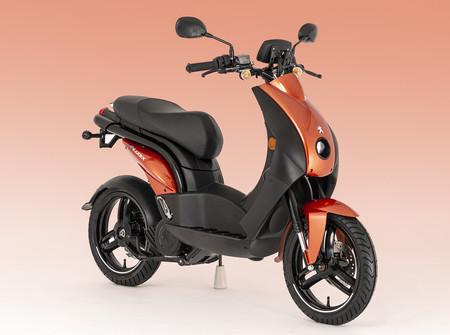 Peugeot Eludix 2020 Precio