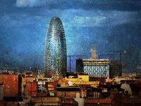 Ferrán Adrià ¿un nuevo restaurante en Barcelona?