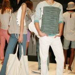 Foto 5 de 7 de la galería gap-primavera-verano-2009 en Trendencias Hombre