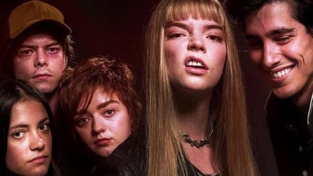'Los nuevos mutantes' tiene nueva fecha de estreno: su odisea para llegar a los cines acabará en agosto