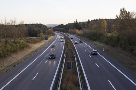 Las Autobahn tienen los días contados: todo apunta a que pronto pasarán a tener un límite de velocidad de 130 km/h