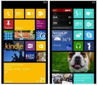 Nokia nos cuenta novedades en Windows Phone 7.8