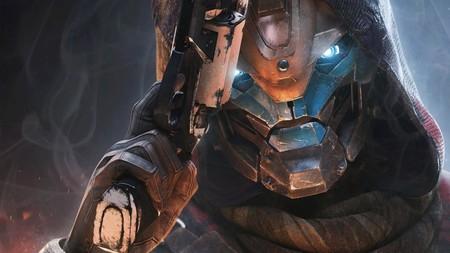 Sony vetó a los jugadores de Destiny 2 la posibilidad de transferir sus personajes a la versión de PC