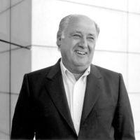 Amancio Ortega compra un hotel de lujo en Nueva York