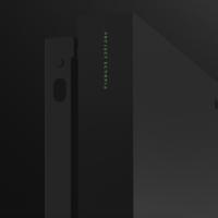 Ya se puede reservar la Xbox One X y para su lanzamiento tendrá una versión llamada Scorpio Edition