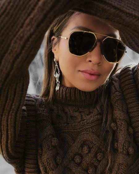 Las gafas de sol no son solo para verano: nueve modelos de temporada para pedirle a Papá Noel estas Navidades