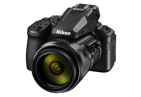 Nikon Coolpix P950 05