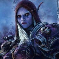 Sigue en directo el evento de World of Warcraft: Shadowlands, la próxima expansión del MMORPG de Blizzard [finalizado]