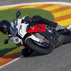 Foto 111 de 145 de la galería bmw-s1000rr-version-2012-siguendo-la-linea-marcada en Motorpasion Moto