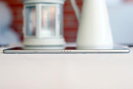 Samsung Galaxy Tab S4 10