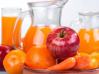 ¿Vitaminas naturales o suplementos vitamínicos? Cuál es mejor opción