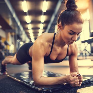 Bodyweight training, adelgazar sin ir al gimnasio es posible con este entrenamiento que te ayuda a mantener un cuerpo definido y en forma