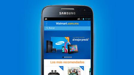 Walmart 4g Lte