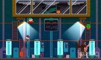 'South Park: Tenorman's Revenge' confirmado para XBLA (actualizado con el primer tráiler)