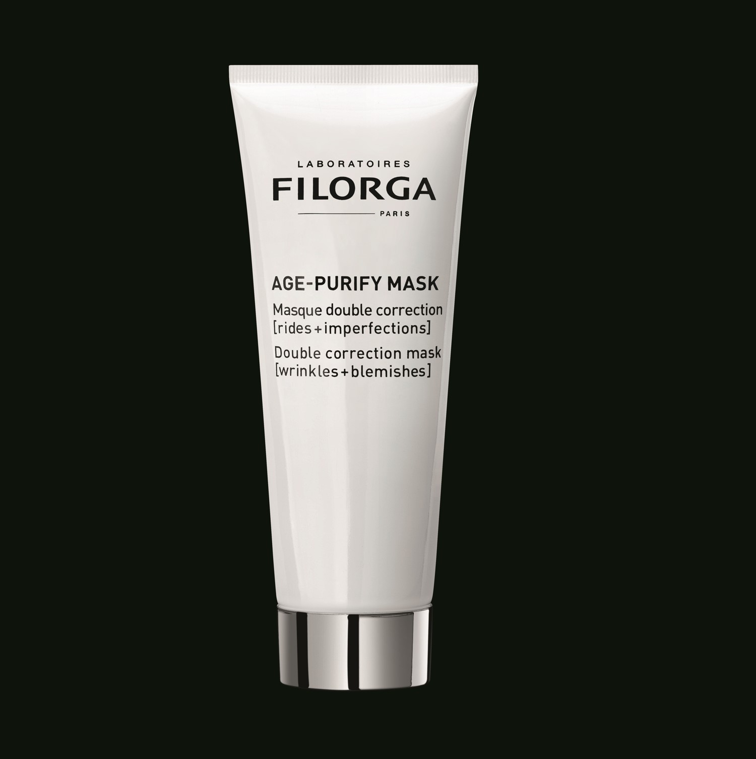 Age Purify Mask