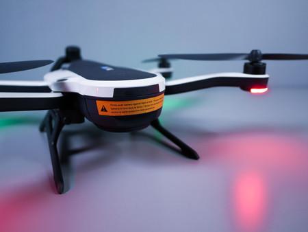 Gopro Karma Drone Bateria