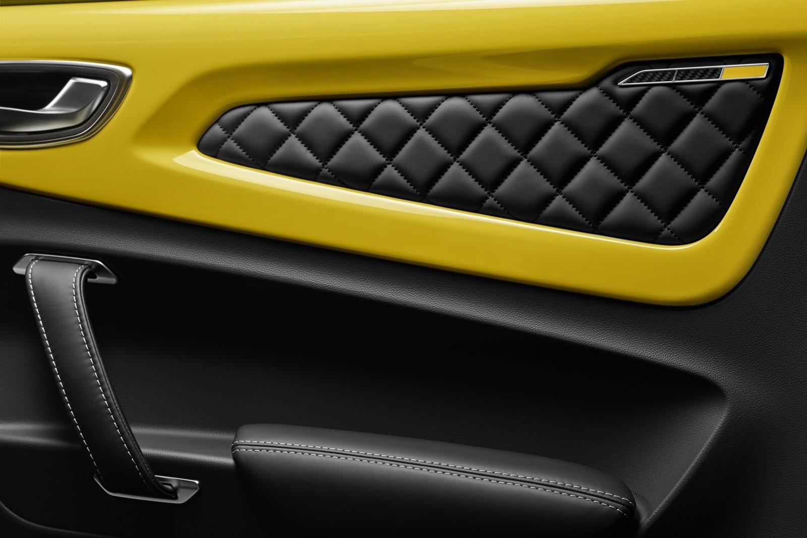 Foto de Alpine A110 Légende GT y Color Edition 2020 (11/13)