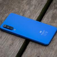 Xiaomi Mi 9SE de 64GB rebajado en eBay: ahora por 254 euros con envío gratis desde España