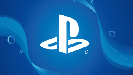 PlayStation está preparando una respuesta a Xbox Game Pass, de acuerdo con el creador de 'God of War'