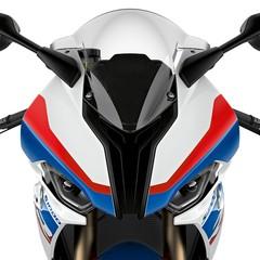 Foto 36 de 64 de la galería bmw-s-1000-rr-2019 en Motorpasion Moto