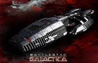 Bryan Singer dirigirá el remake de 'Battlestar Galactica'