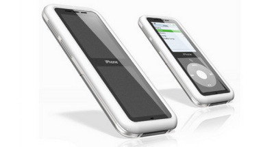 iPodPhonemockup.jpg
