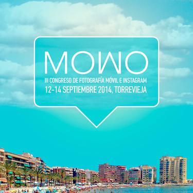 MOWO, el congreso de fotografía móvil celebra su tercera edición