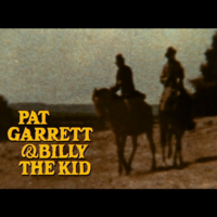 Sam Peckinpah, elegíaco (1)